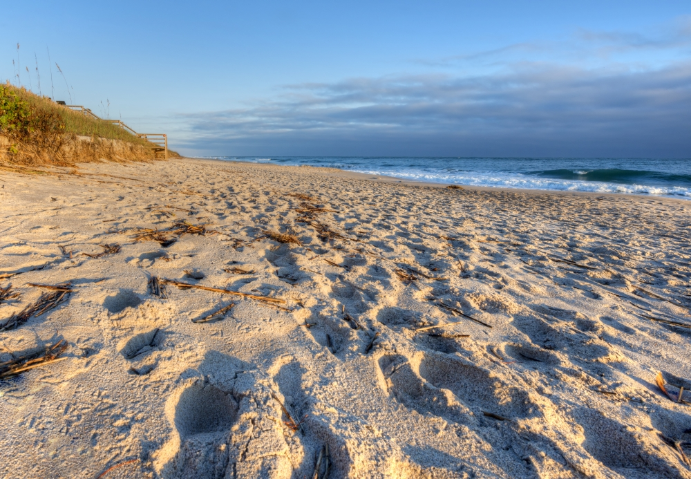 bigstock-Canaveral-National-Seashore-40911688