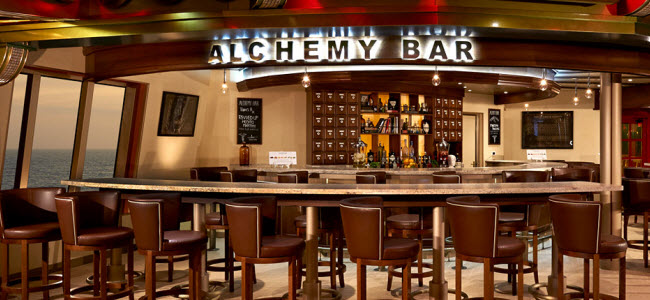 alchemy-bar-1