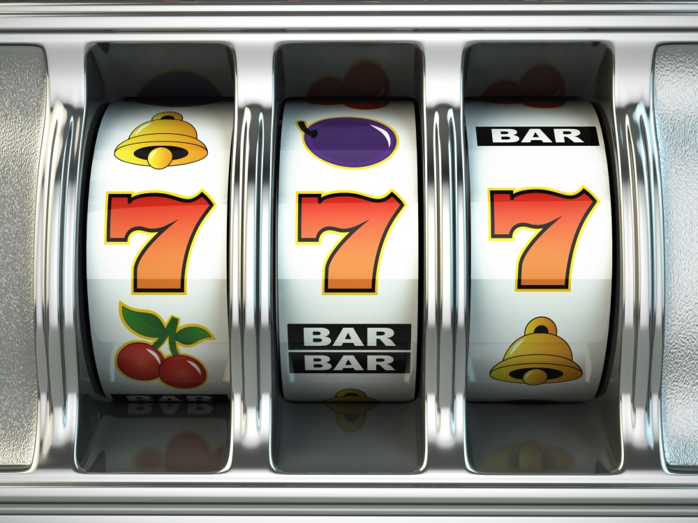 bigstock-Slot-machine-with-jackpot-Cas-113976359