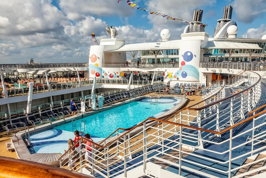 bigstock-oasis-of-the-seas-66308698