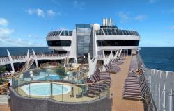 - Norwegian Cruise Lines