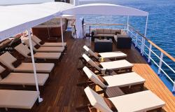 Celebrity Xperience - Celebrity Cruises